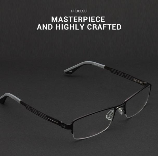 Carel-Black-Metal-Eyeglasses-detail4