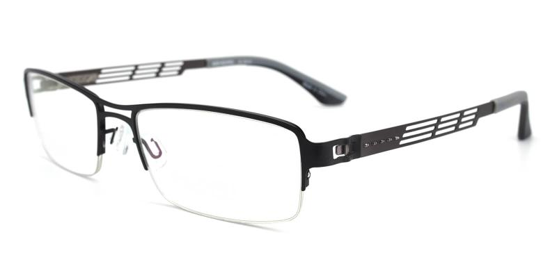 Carel-Gray-Eyeglasses