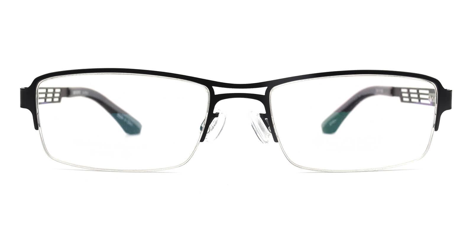 Carel-Gray-Rectangle-Metal-Eyeglasses-additional2