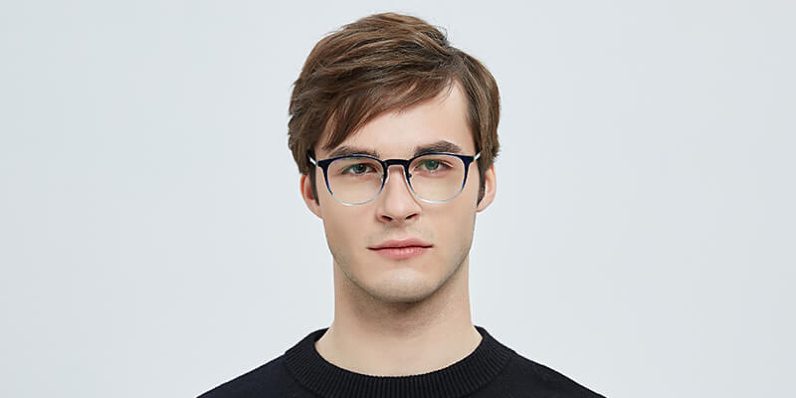 Aura-Blue-TR-Eyeglasses-detail1