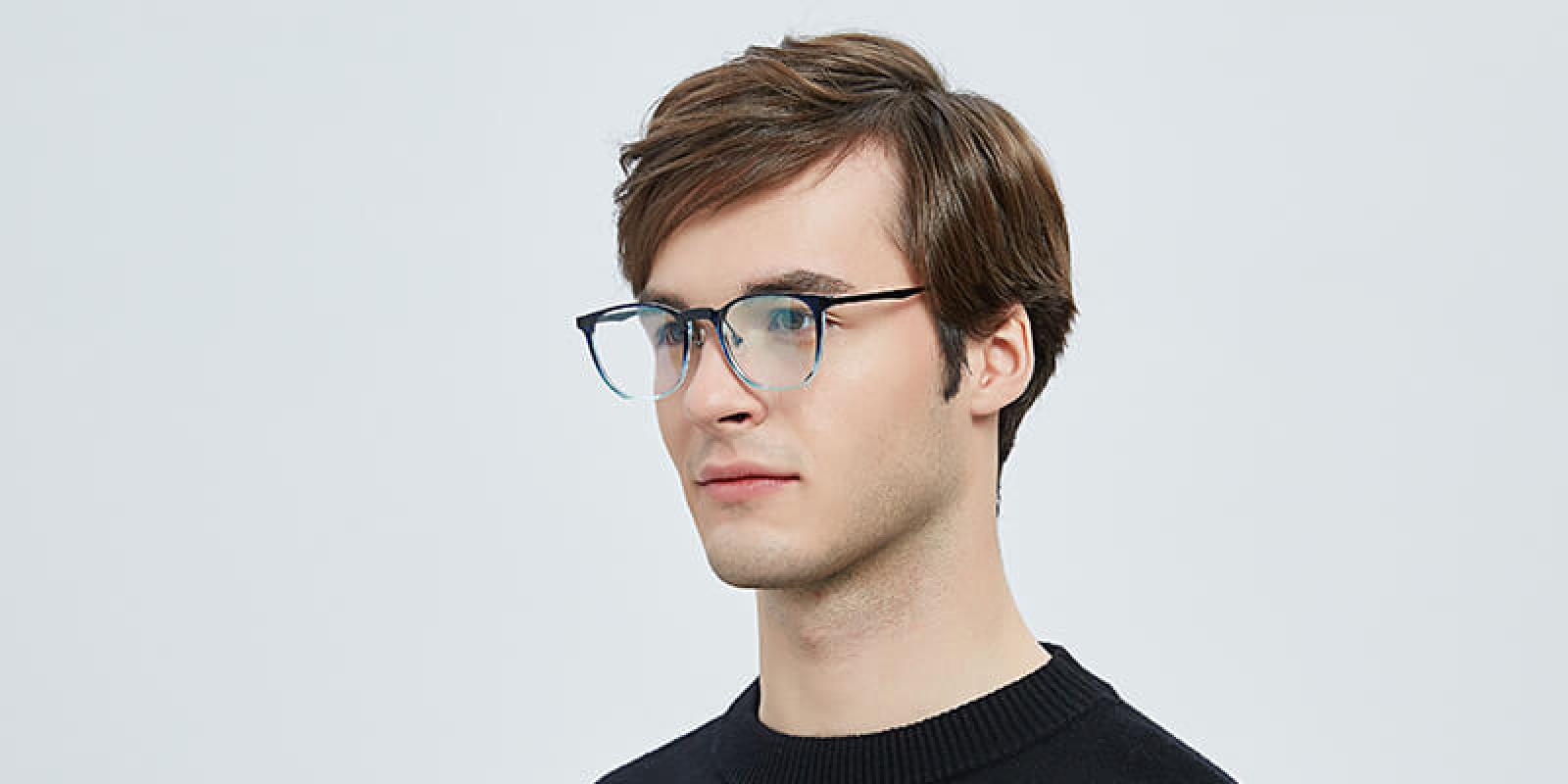 Aura-Blue-TR-Eyeglasses-detail2