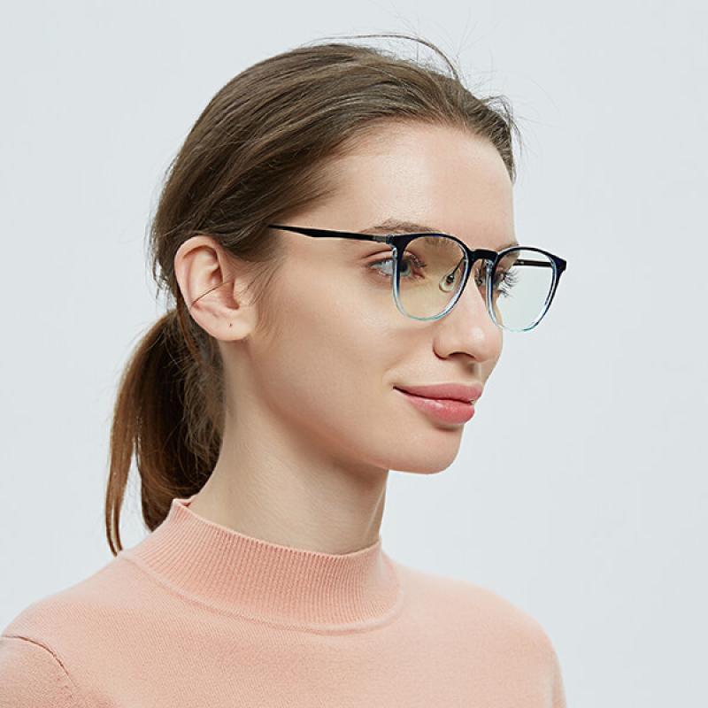 Aura-Blue-TR-Eyeglasses-detail3