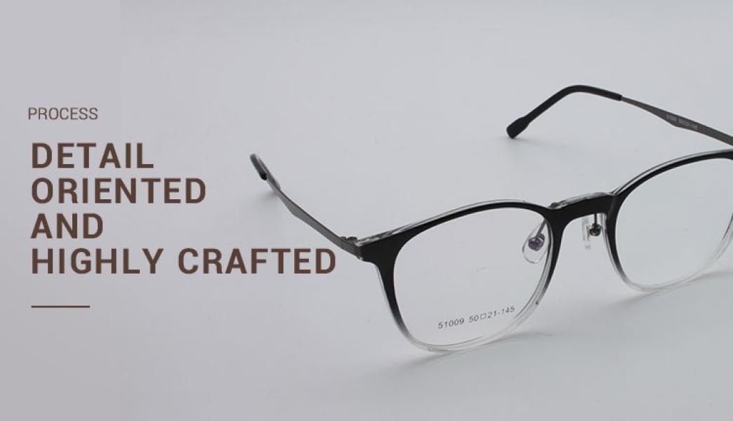 Aura-Blue-TR-Eyeglasses-detail4