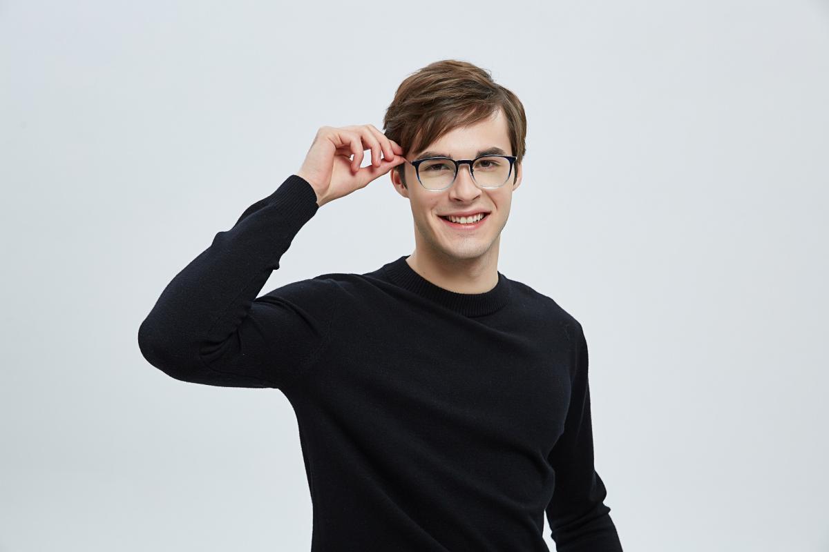 Aura-Blue-TR-Eyeglasses-detail