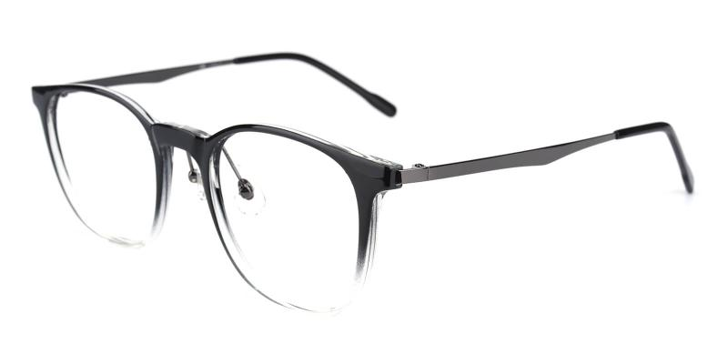 Aura-Black-Eyeglasses