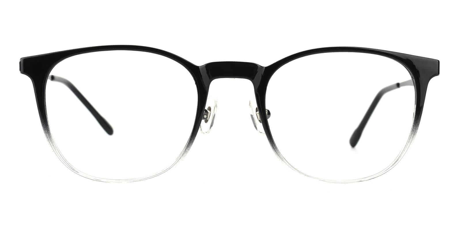 Aura-Black-Square-TR-Eyeglasses-additional2