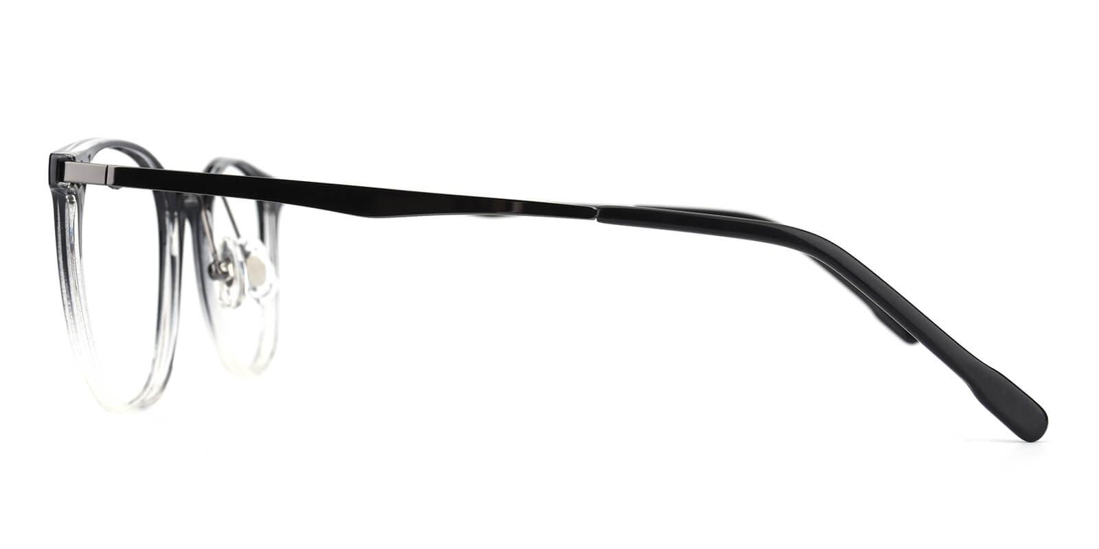 Aura-Black-Square-TR-Eyeglasses-additional3