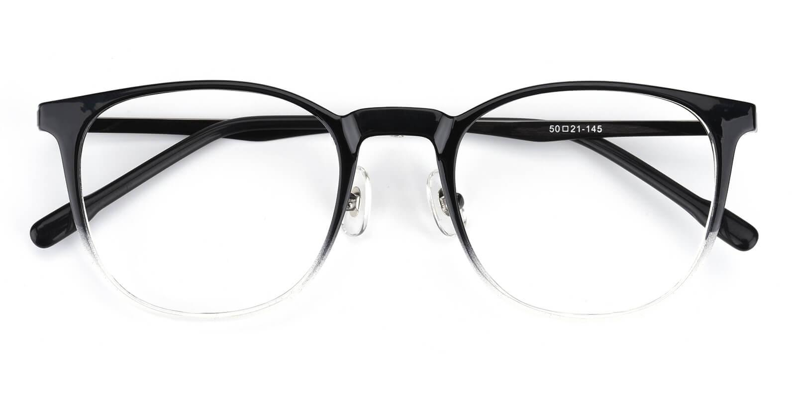 Aura-Black-Cat-TR-Eyeglasses-detail