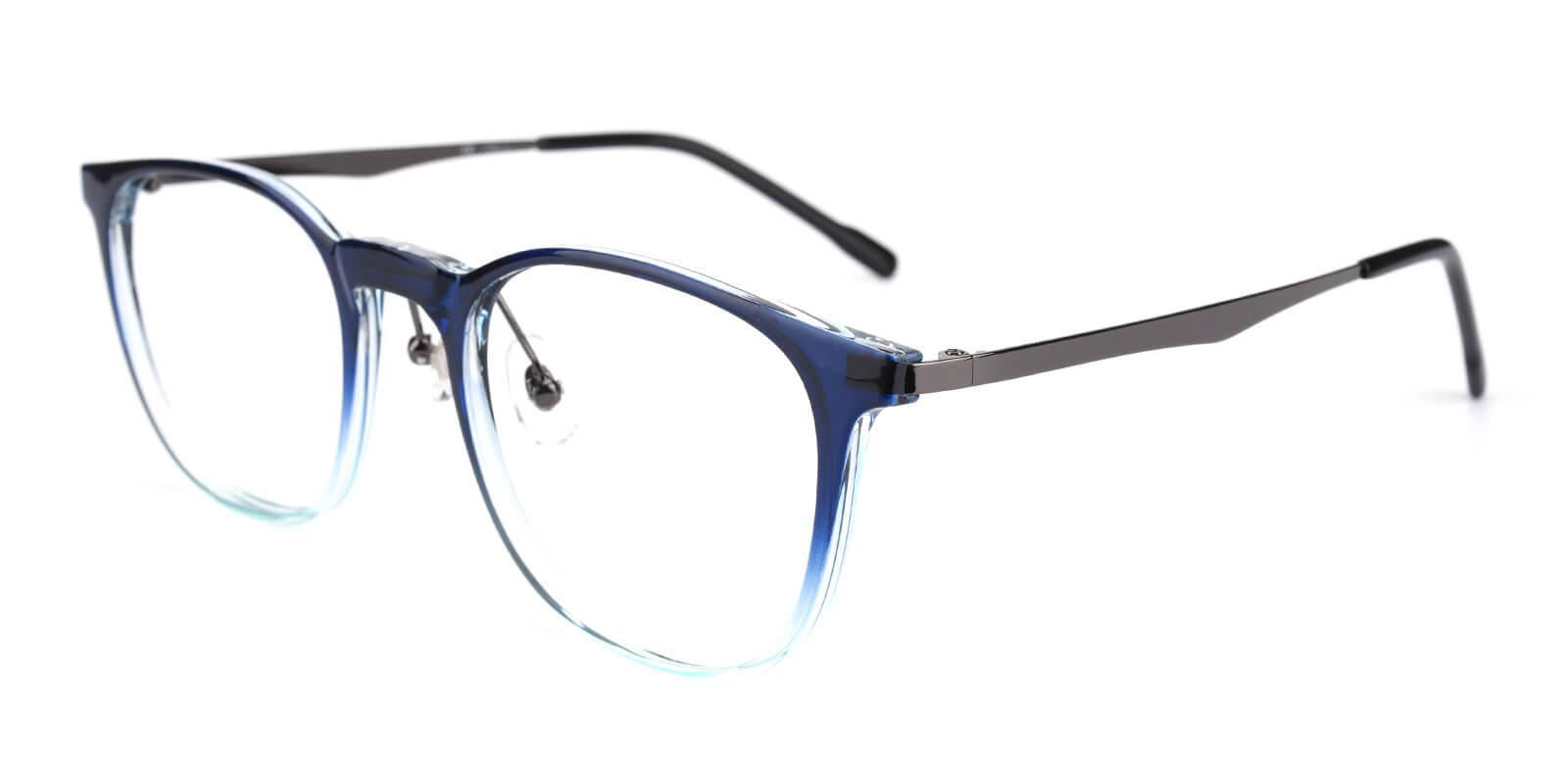 Aura-Blue-Square-TR-Eyeglasses-additional1