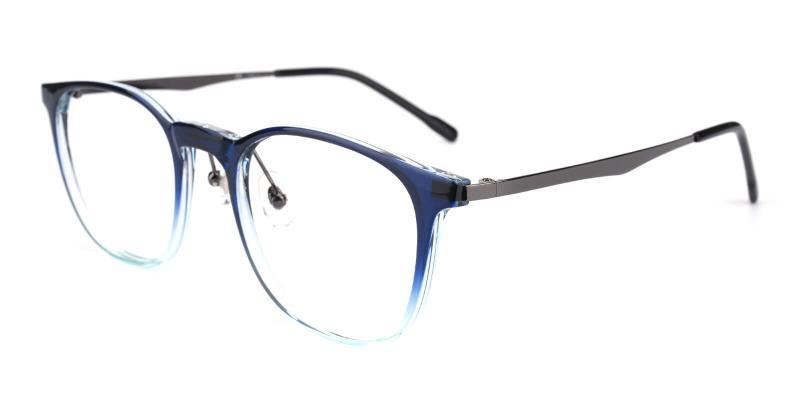 Aura-Blue-Eyeglasses