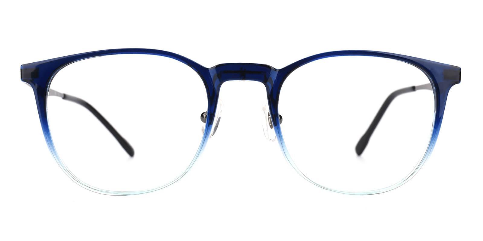 Aura-Blue-Square-TR-Eyeglasses-additional2
