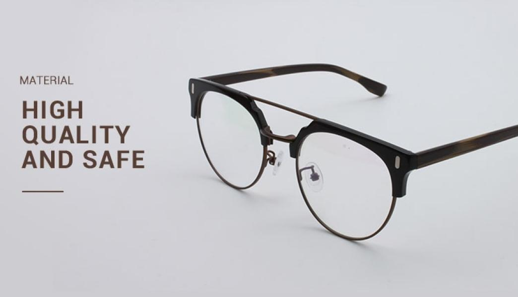 Timons-Leopard-Combination-Eyeglasses-detail2
