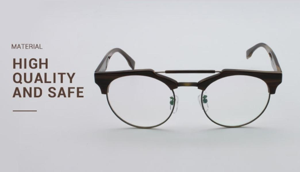 Ombama-Leopard-Combination-Eyeglasses-detail2