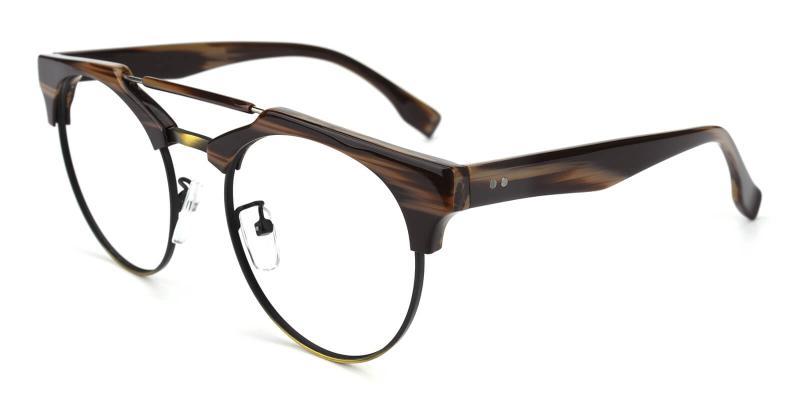 Ombama-Leopard-Eyeglasses