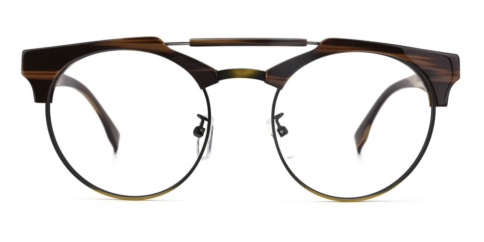 Ombama-Leopard-Browline-Combination-Eyeglasses-additional2