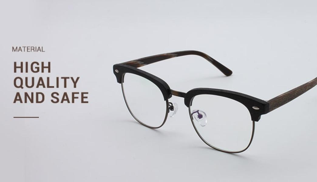 Sequency-Gun-Combination-Eyeglasses-detail2