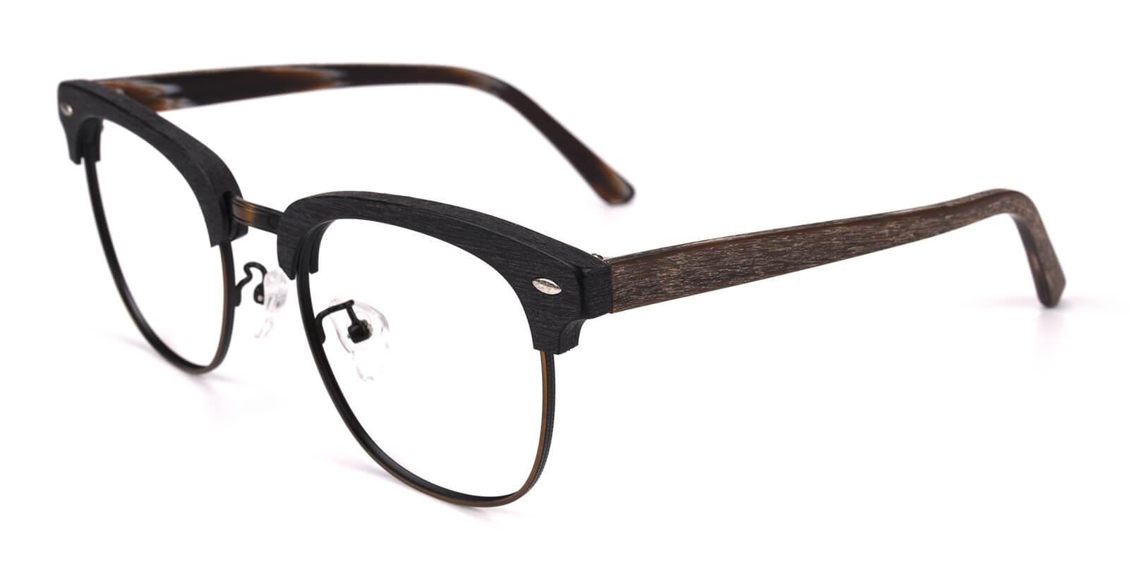 Sequency-Gun-Browline-Combination-Eyeglasses-additional1