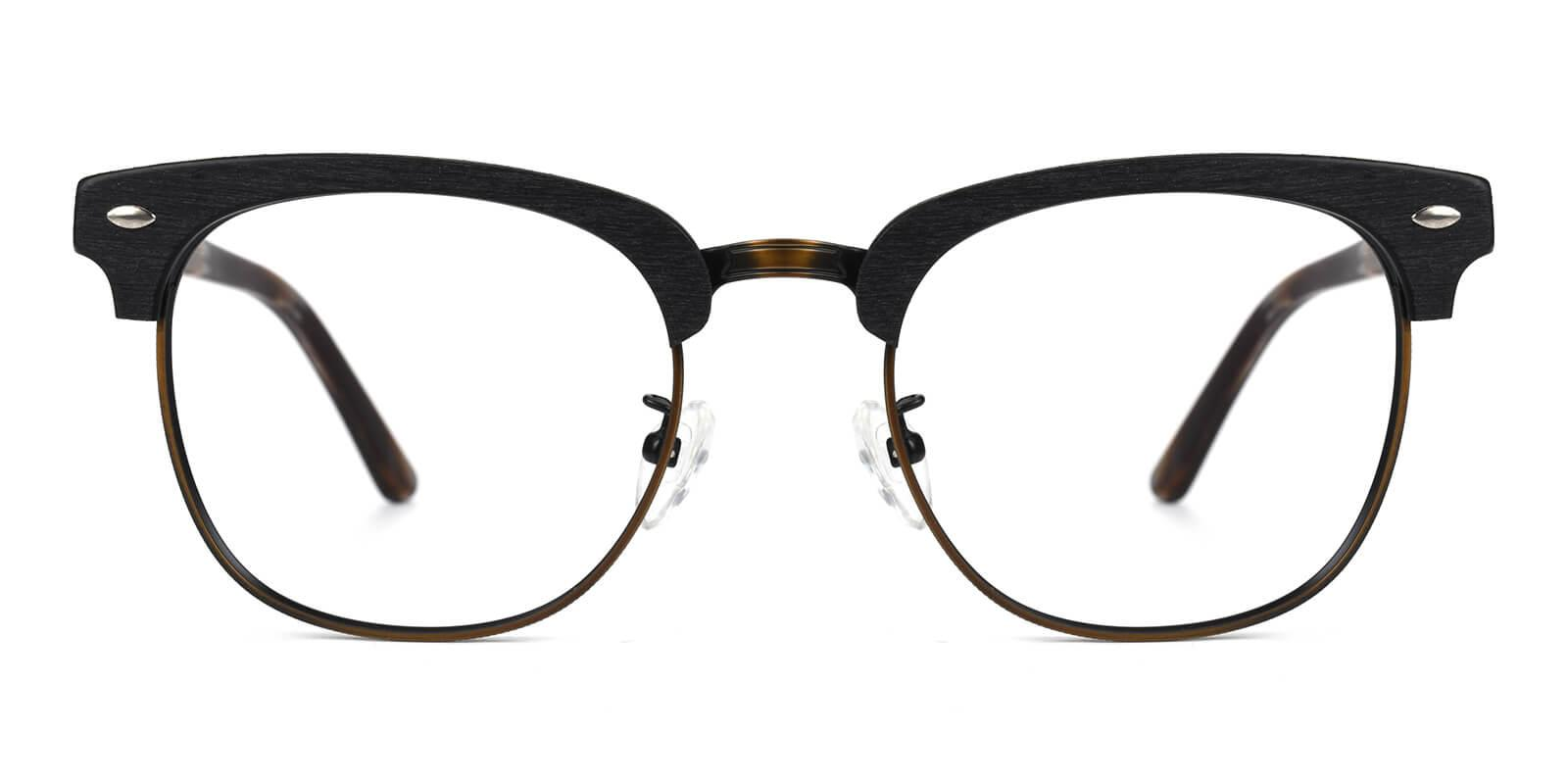 Sequency-Gun-Browline-Combination-Eyeglasses-additional2