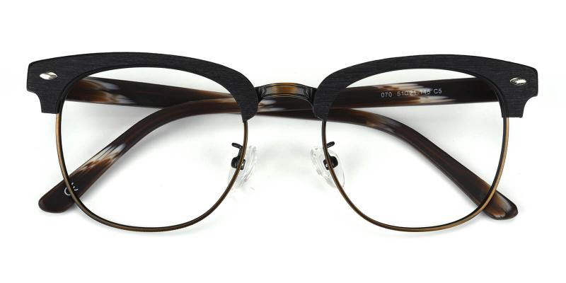 Sequency-Gun-Eyeglasses