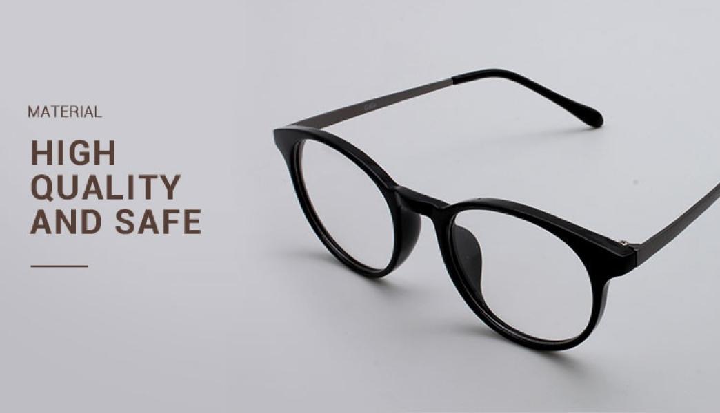 Zaire-Translucent-Metal / TR-Eyeglasses-detail2