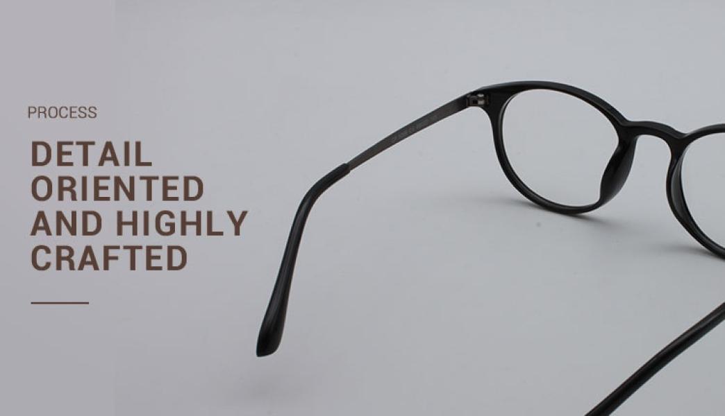 Zaire-Translucent-Metal / TR-Eyeglasses-detail4