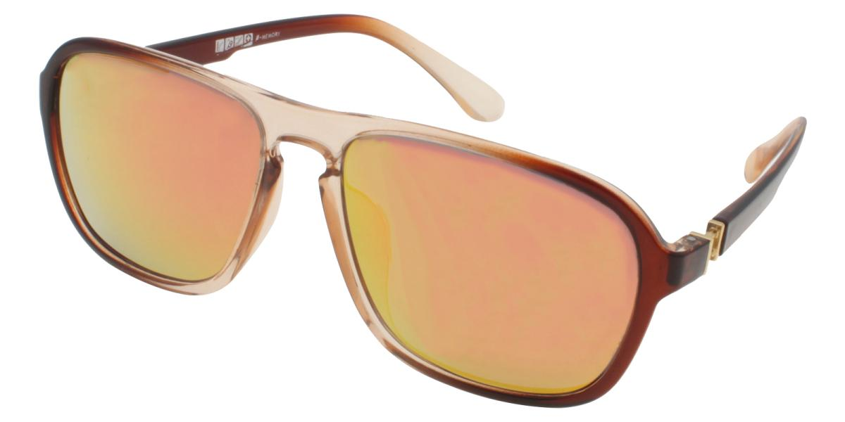 Charlotte-Translucent-Square-TR-Sunglasses-additional1