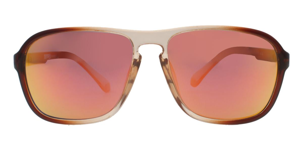 Charlotte-Translucent-Square-TR-Sunglasses-additional2