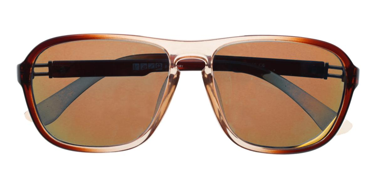Charlotte-Translucent-Square-TR-Sunglasses-detail