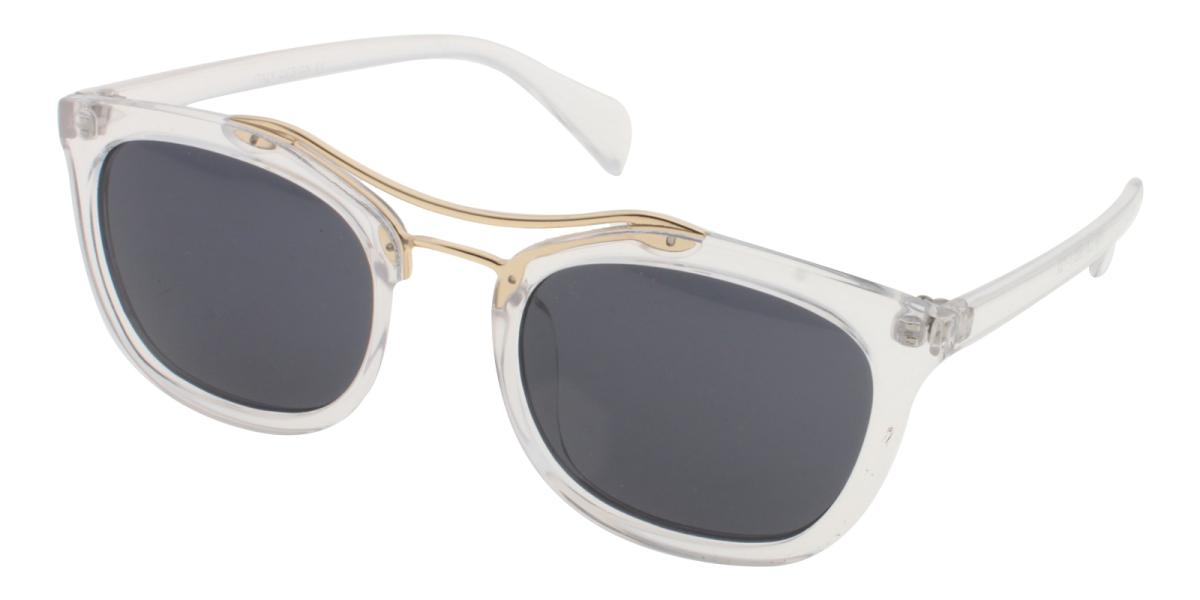 Minden-Translucent-Aviator-Plastic-Sunglasses-additional1