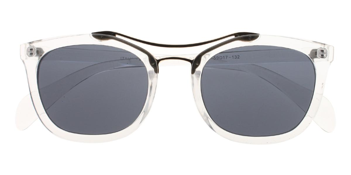 Minden-Translucent-Aviator-Plastic-Sunglasses-additional2