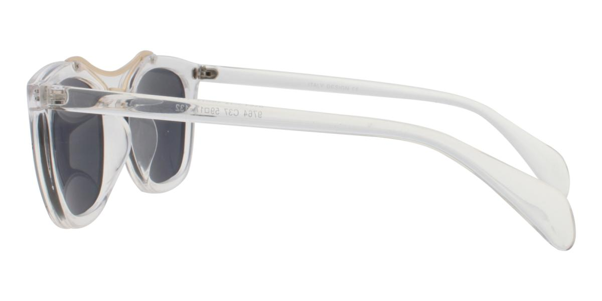 Minden-Translucent-Aviator-Plastic-Sunglasses-additional3