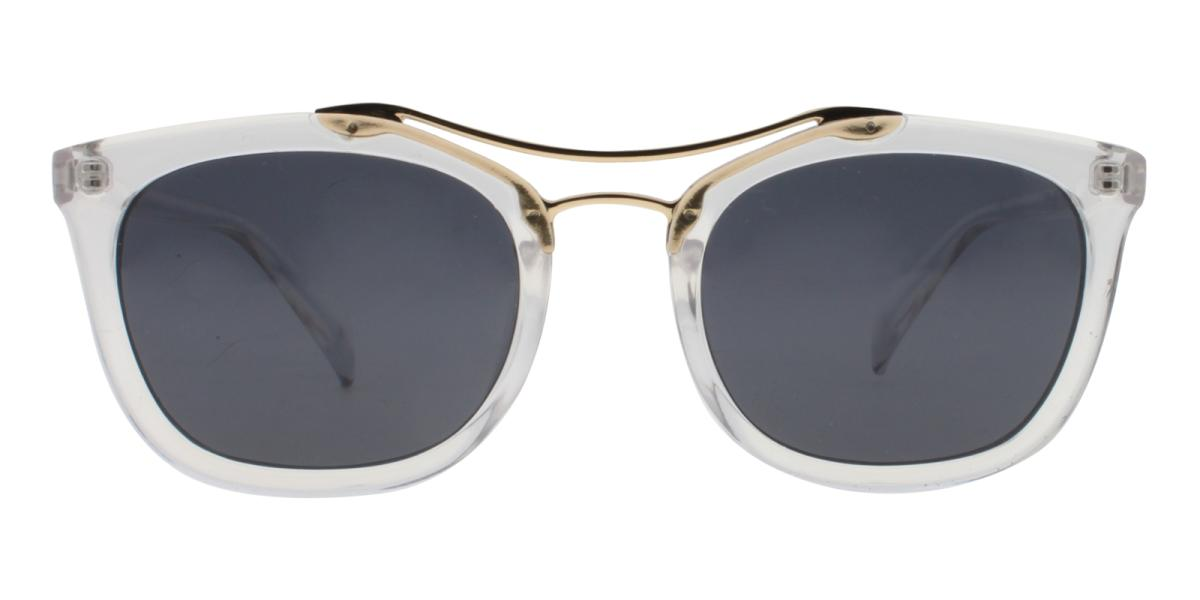 Minden-Translucent-Aviator-Plastic-Sunglasses-detail