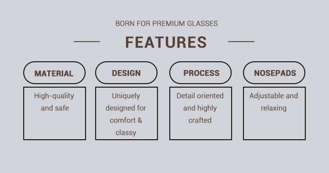 Zenoria-Black-Combination-Eyeglasses-detail1