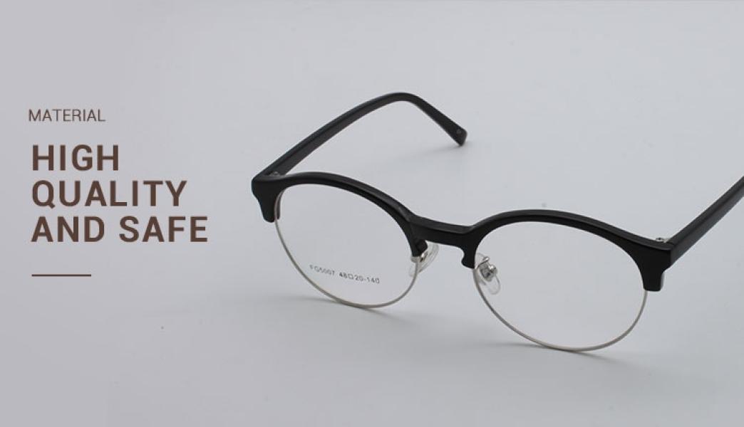 Zenoria-Black-Combination-Eyeglasses-detail2
