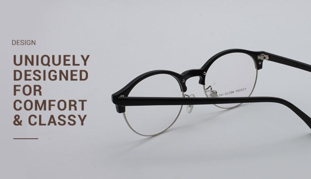 Zenoria-Black-Combination-Eyeglasses-detail3