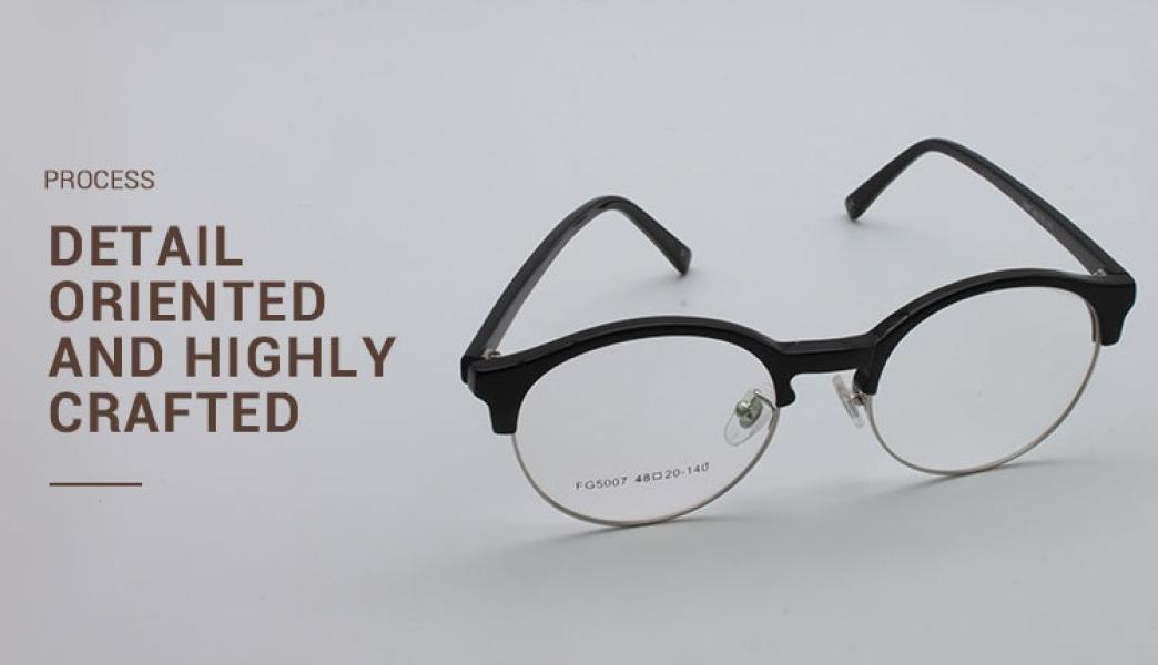 Zenoria-Black-Combination-Eyeglasses-detail4