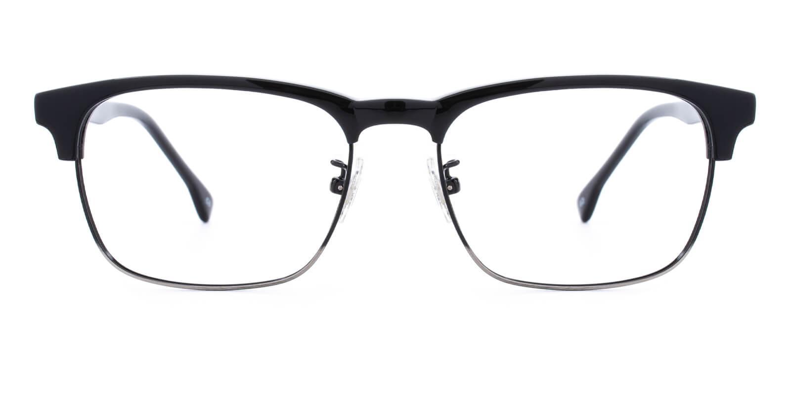 Sublime-Black-Browline-Combination-Eyeglasses-additional2