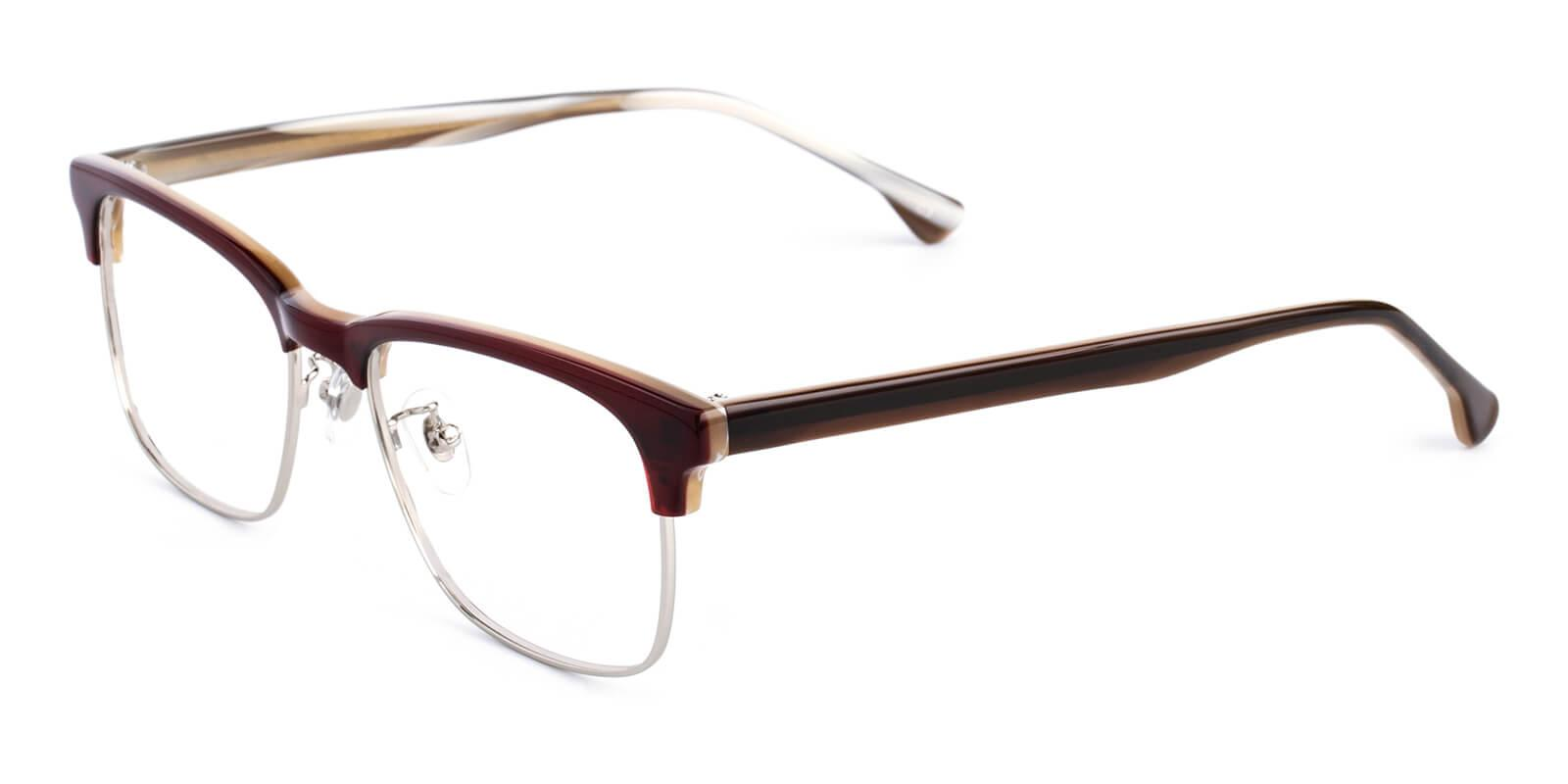 Sublime-Red-Browline-Combination-Eyeglasses-additional1