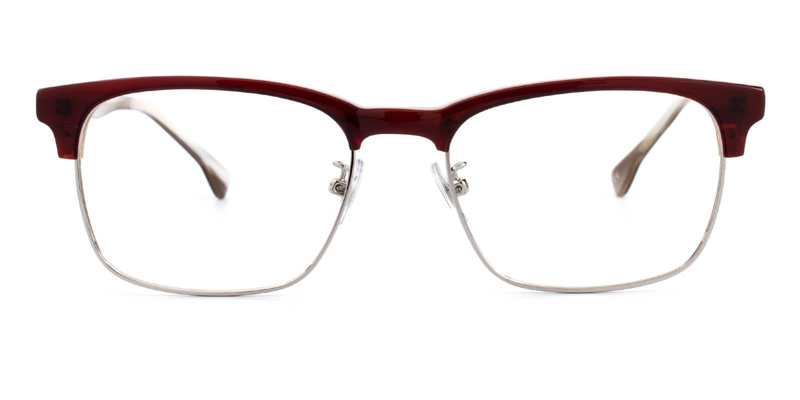Sublime-Red-Browline-Combination-Eyeglasses-additional2