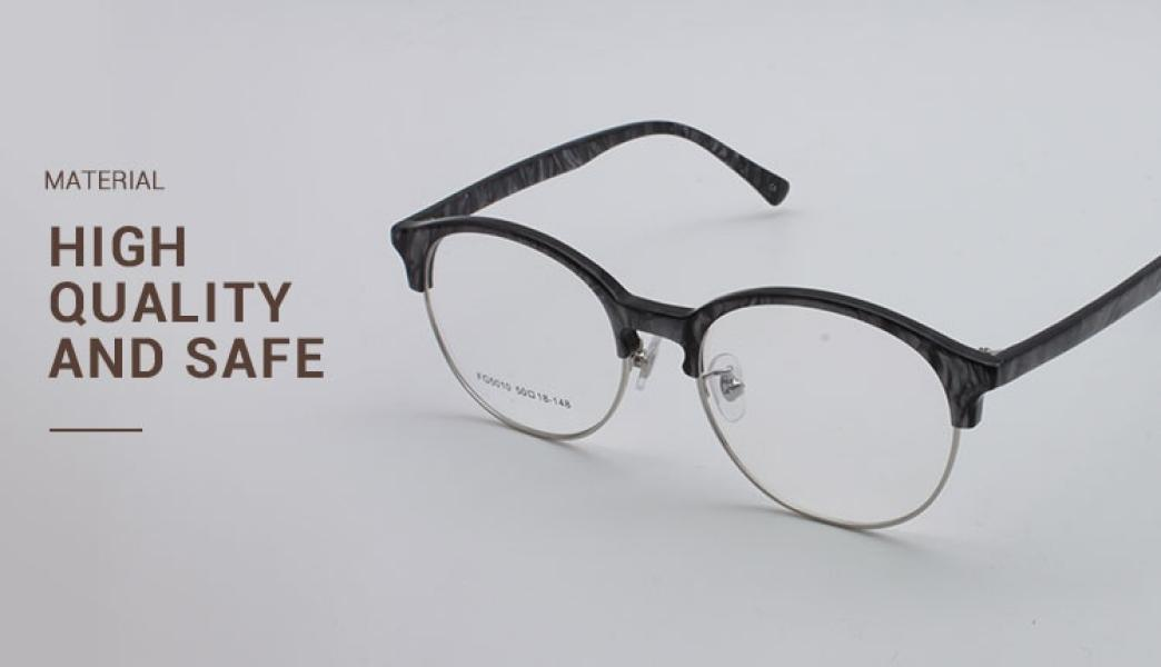 Mandisey-Black-Combination-Eyeglasses-detail2