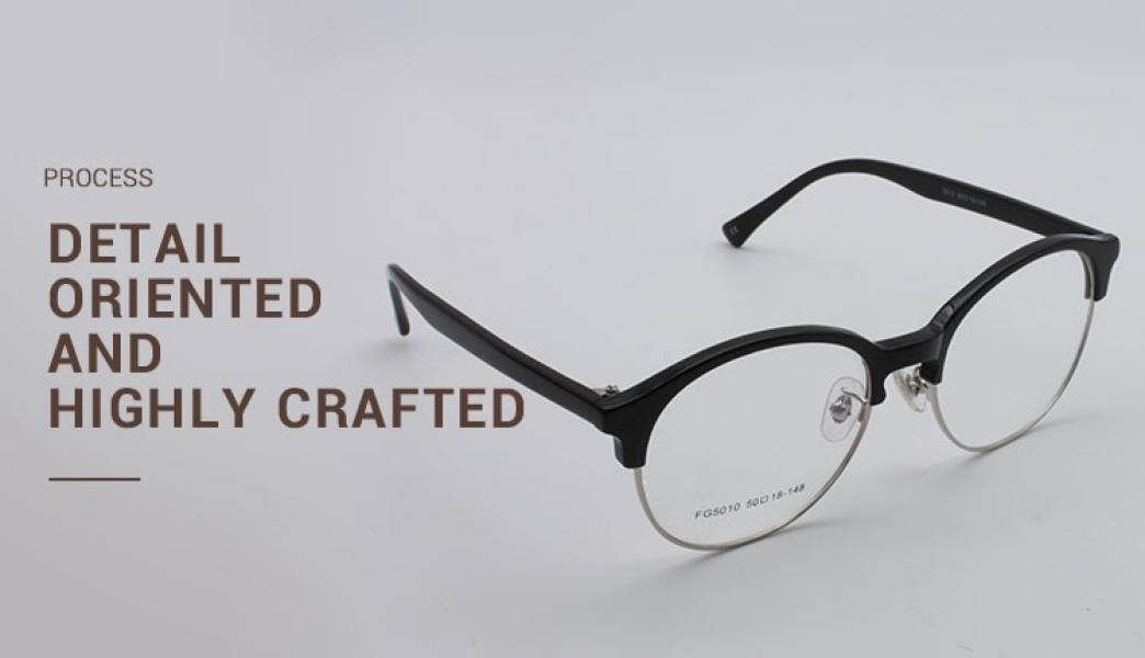 Mandisey-Black-Combination-Eyeglasses-detail4