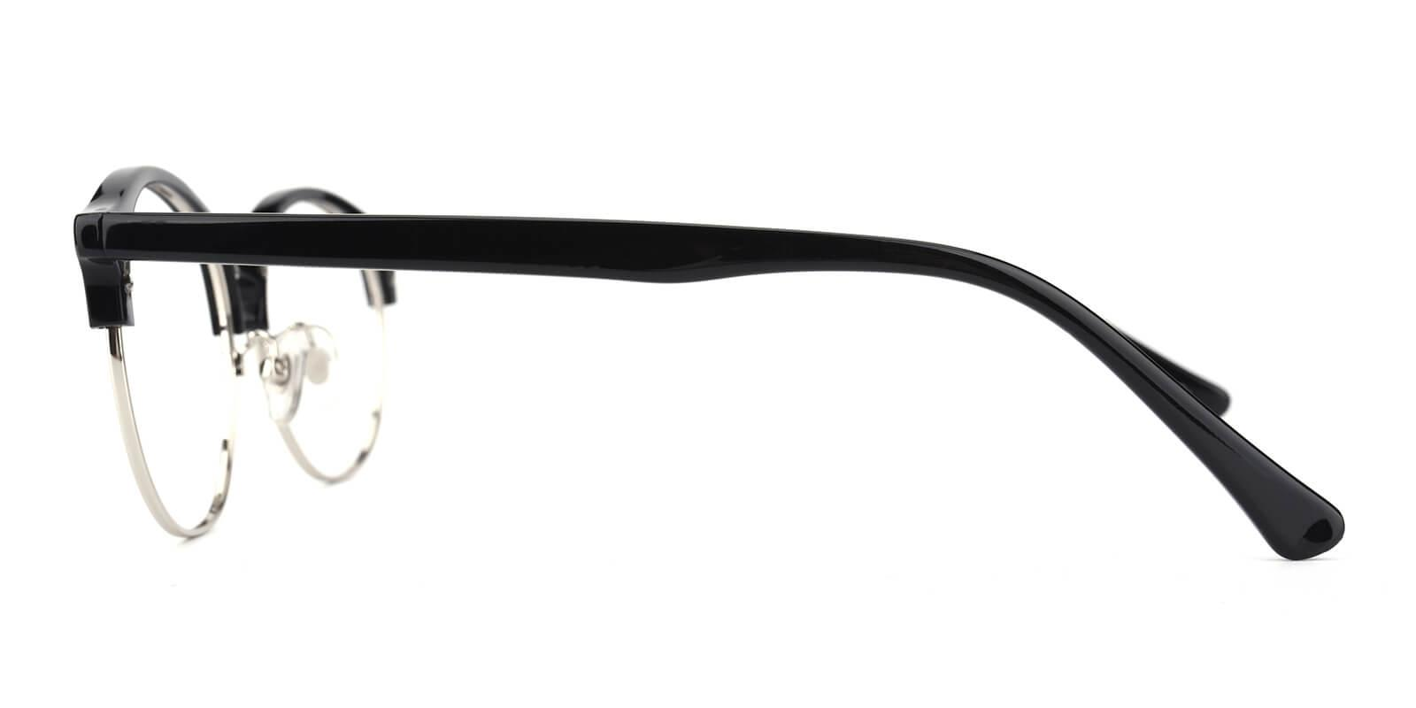 Mandisey-Black-Browline-Combination-Eyeglasses-additional3