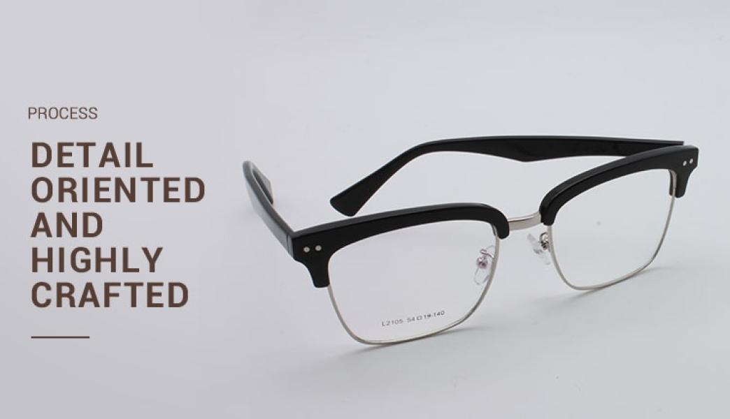 Ellimim-Black-Combination-Eyeglasses-detail4