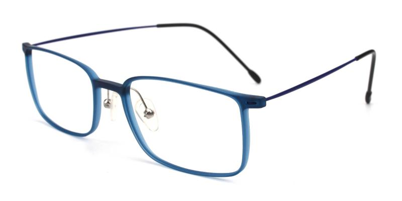Glory-Blue-Eyeglasses