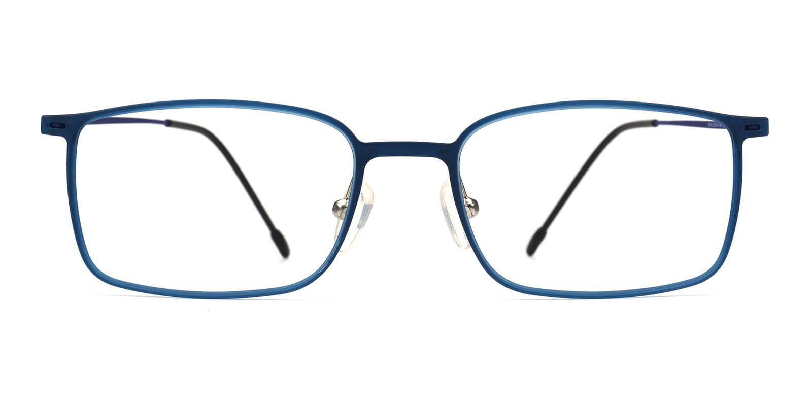 Glory-Blue-Rectangle-Combination-Eyeglasses-additional2