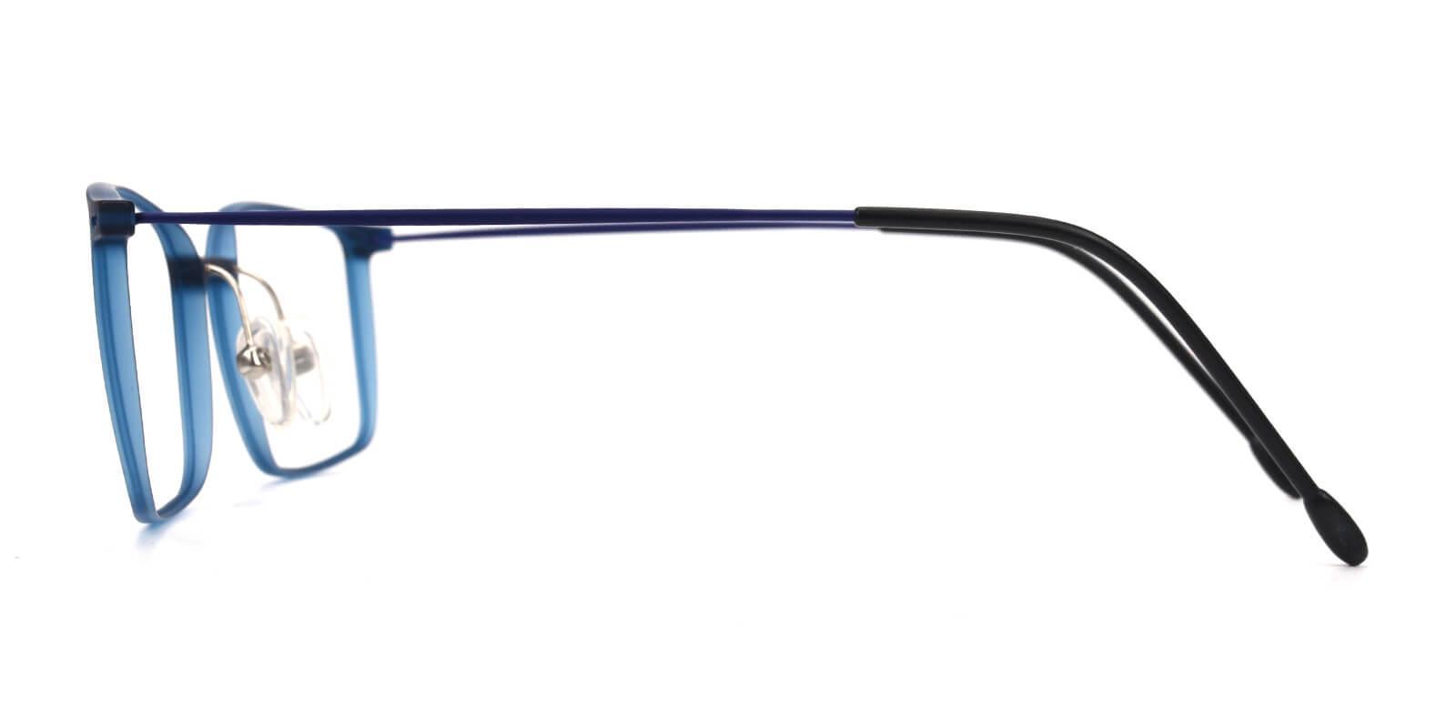 Glory-Blue-Rectangle-Combination-Eyeglasses-additional3