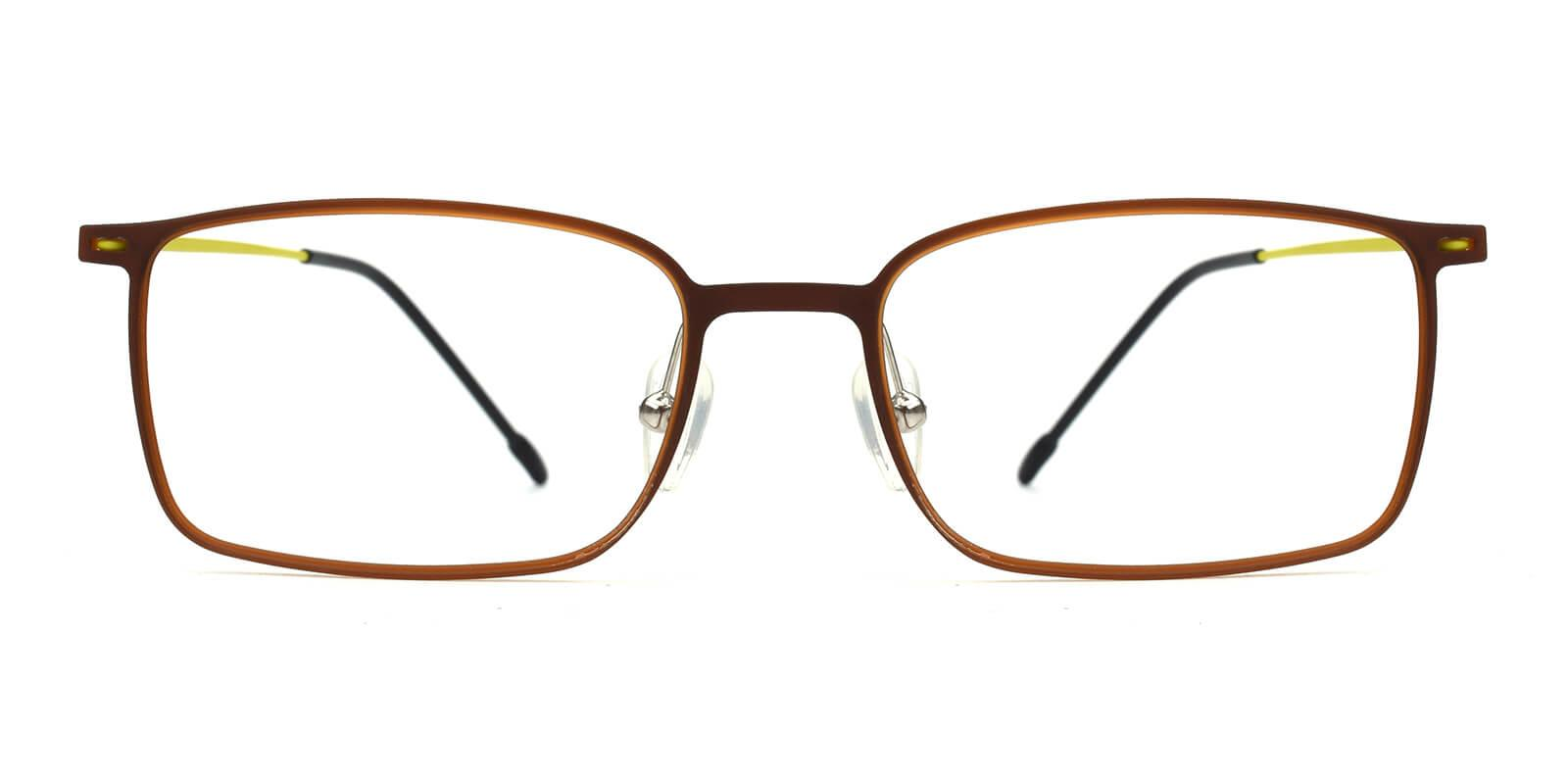 Glory-Brown-Rectangle-Combination-Eyeglasses-additional2