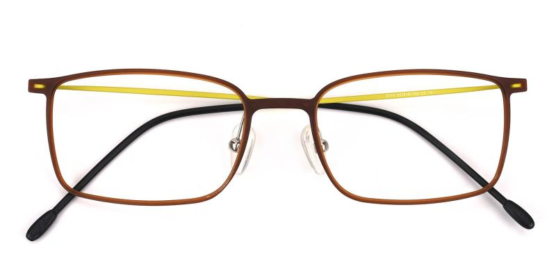 Glory-Brown-Eyeglasses