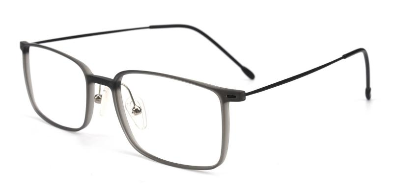 Glory-Gray-Eyeglasses