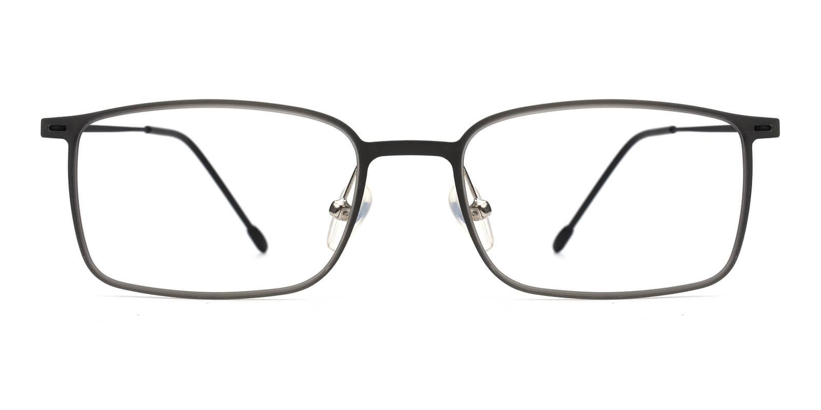 Glory-Gray-Rectangle-Combination-Eyeglasses-additional2